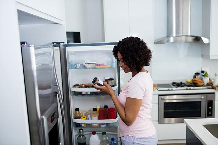 تنظيف المطبخ الالوميتال from cleaningriyadhsa.com