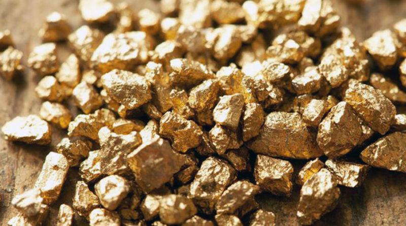 برعاية وكالة سفر بناء استخراج الذهب من التراب بالسجاد Natural Soap Directory Org
